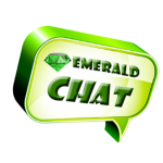emerald-chat-1