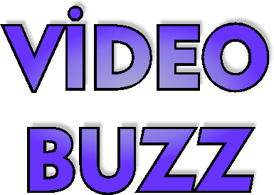 omeglebuzz video chat