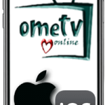 ometv-video-chat-app