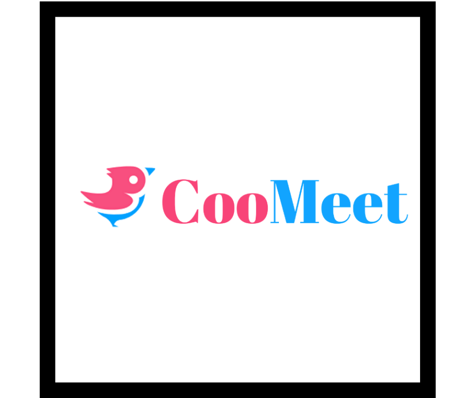 Omegle Alternative Coomeet